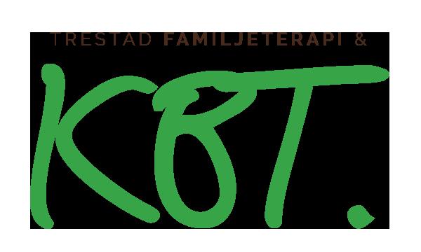 Trestad Familjeterapi & KBT
